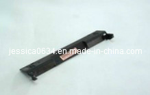 Fuser Cover for HP Color Laserjet Cp4005n RC1-4740-000 pictures & photos