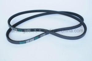 Ruber Auto Fan V Belt pictures & photos