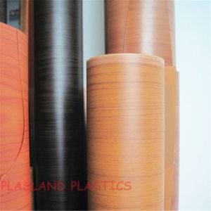 PVC Veneer pictures & photos
