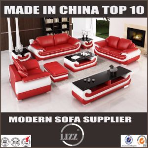2017 Latest Design Living Room Sectional Sofa Sets pictures & photos