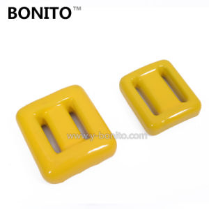 Bonito Diving Ballast (yellow)