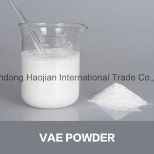 Re-Dispersible Polymer Powder Adhesive and Water Resistance Agent pictures & photos