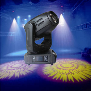 Factor High Quality 10r 280W Spot Wash Beam Moving Head Light pictures & photos