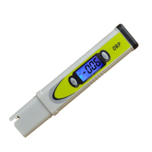 High Quality Digital ORP Meter pictures & photos