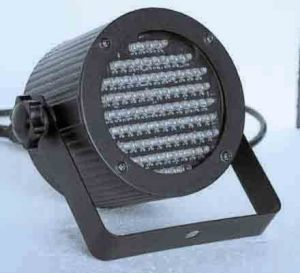LED 86bulbs PAR 38 Light Stage Light