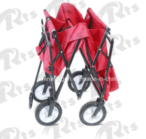 The New 2016 Folding Bikes Travel Mountaineering Camping Multi-Functional Outdoor Folding Bikes Convenient pictures & photos