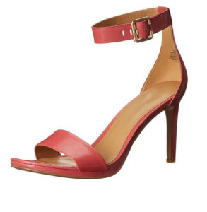 Fashion High Heel Lady Sexy Summer Sandals (S24) pictures & photos
