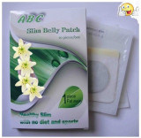 Original ABC Slimming Belly Patch (ABC-003)