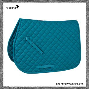 Horse Tack Saddlery Pad pictures & photos
