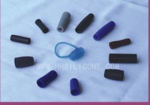 Silicon Pen Hose