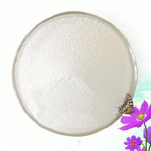 Methenolone Enanthate Meth Enan Steroid Powder for Body Building Primobolan CAS: 303-42-4