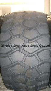 Mine Tire, Bias OTR Tire (23.5R25 26.5R25 29.5R25 29.5R29) pictures & photos