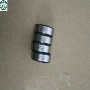 P5 P4 Zv3 Deep Groove Ball Bearing SKF 626-2z 6*19*6mm NMB pictures & photos