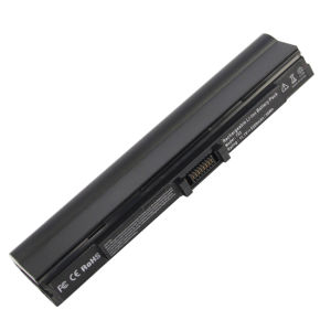 Replacement Laptop Battery for Acer 752