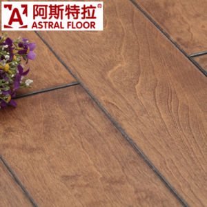 Hot Sales. Water Proof Which Passed CE Approved Engineered Wood Flooring pictures & photos