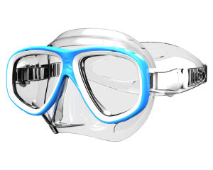 2016 Latest Fashion Adult Diving Snorkel Masks (MK-405) pictures & photos