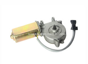 24V Power Window Motor for Car pictures & photos