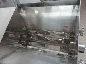 Yk Pendular Granulator pictures & photos