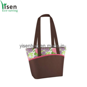 Tote Cooler Bag, Lunch Bag (YSCB00-006PD -2) pictures & photos