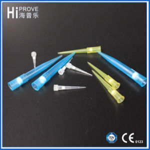 Pipette Tips with Filter with Ce pictures & photos