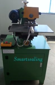 Polishing Machine for Spiral Wound Gasket Inner Ring and Outer Ring