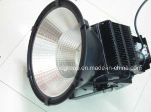 Industrial Lighting 100W LED High Bay Light pictures & photos