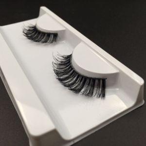 Popular Eyelashes Makeup False Eyelashes 20 Styles False Eyelashes pictures & photos