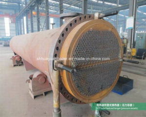 Heat Exchanger (pressure vessel) pictures & photos