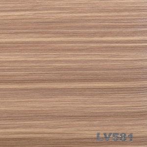 Wood Grain Door Films