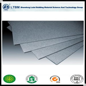 Ce Approval Fiber Reinforced Cement Board Waterproof Partition pictures & photos