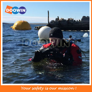 Commercial Minor Parachute Premier Lift Bags pictures & photos