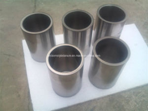 Factory Sell High Purity 99.95% Mo1 Moly Tube / Molybdenum with Best Quality pictures & photos