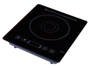 Induction Cooker Hot Plate (AM20H9B) pictures & photos
