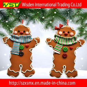 Christmas Decoration Supplier, Christmas Tree Hanging Ornament