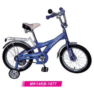 "12-20""Children Bike/Bicycle, Kids Bike/Bicycle, Baby Bike/Bicycle, BMX Bike/Bicycle - Mk1677 pictures & photos"