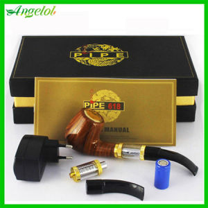 2012 New Electronic Cigarette, Smart Big Epipe 618