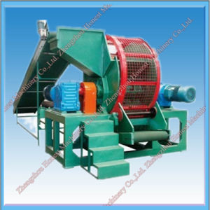 Cheap and High Quality Tire Shredder Prices pictures & photos