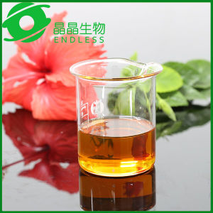 Enhance Immunity CO2 Pure Hippophae Rhamnoides Oil pictures & photos