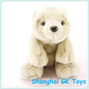 Plush Teddy Bear Plush Stuffed Teddy Bear pictures & photos