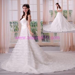 Bridal Gown (AS194)