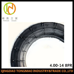 China R1 Pattern High Quality But Cheap Farm Tire/Agricultural Tyre pictures & photos
