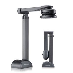 5.0 Mega Pixels Document Camera Scanners A3 Portable (S500A3B) pictures & photos