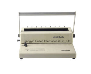 Wire Binding Machines W15 pictures & photos