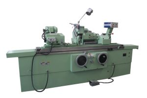 320 Series Universal Cylindrical Grinding Machine (M1432C) pictures & photos