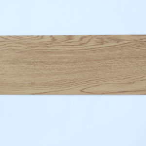 UV Treatment New Model Interlock PVC Flooring Tiles