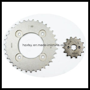 428h Sprocket pictures & photos