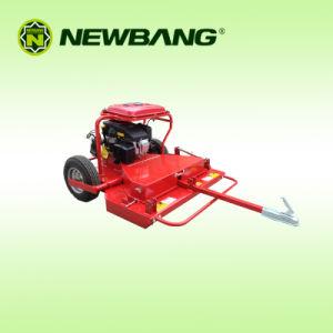 120cm Cutting Width ATV Finish Mower (GFM120) pictures & photos