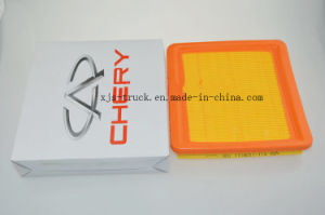 Chery Car Air Filter for QQ3 372 472 465 pictures & photos