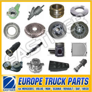 Over 500 Items Truck Parts for Volvo F12 pictures & photos
