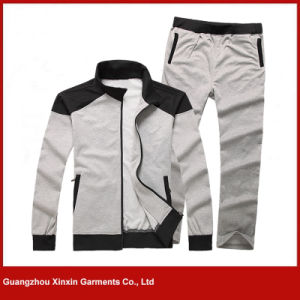 Factory Custom Design Best Quality Sport Wear (T109) pictures & photos